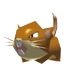 Raticate Rumble