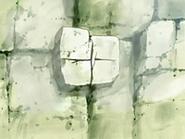 EP526 Piedra enfriada
