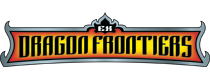 Archivo:Logo Dragon Frontiers (TCG).png