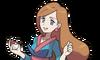 VS Jovencita con kimono (2)