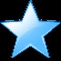 Miniatura de la versión de 17:37 5 sep 2008