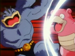 EP101 Machamp y Slowbro