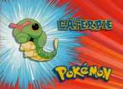 EP107 Pokémon