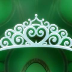 EP864 Corona de la Reina de Kalos.png