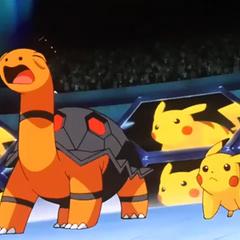 P07 Torkoal y Pikachu de Ash.png