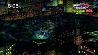 P16 Ciudad de Nueva Tork de noche