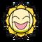 Sunflora PLB