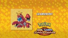 EP1066 Quién es ese Pokémon
