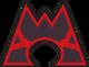 Equipo Magma ROZA