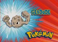 EP094 Pokémon