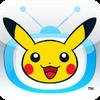 Logo TV Pokémon