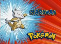 EP109 Pokémon