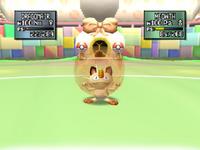 Pokémon paralizado St2