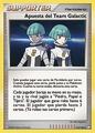 Apuesta del Team Galactic (Tesoros Misteriosos TCG).png
