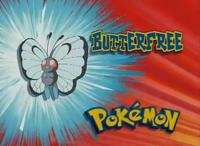 EP052 Pokémon
