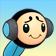 Cara de Tympole 3DS