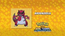 EP1019 Quién es ese Pokémon