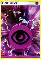 Energía psíquica (EX Holon Phantoms TCG)