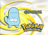 EP128 Pokemon