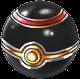 Lujo Ball (Ilustración)