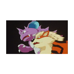 P01 Arcanine.png