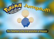 EP217 Pokémon