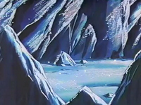EP252 Ruta helada