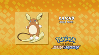 EP956 Cuál es este Pokémon