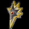 Medalla Leyenda