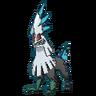 Silvally dragón SL