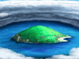 Isla Dragonite