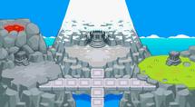 Isla Legendaria