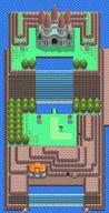 Liga Pokémon Sinnoh
