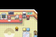 Pokemon RFVH al lado de la PC