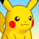 Cara de Pikachu 3DS.png