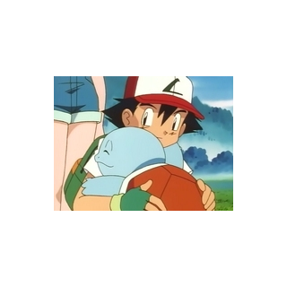 Squirtle y <a href=