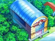 EP571 Concurso Pokémon de Kawarake