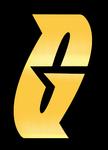 Equipo Galaxia Logo
