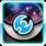 Icono Pokémon Luna