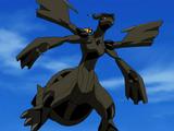 Zekrom (anime)