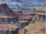 Valle del/de Acero