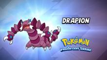 EP905 Cuál es este Pokémon