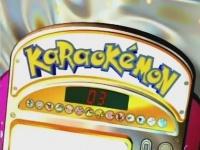 Karaokemon