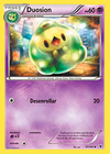 Duosion (Nobles Victorias TCG)