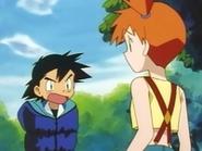 EP003 Ash enfadado