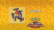 EP1069 Quién es ese Pokémon