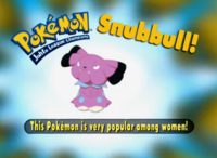 EP181 Pokémon