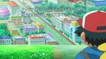 EP664 Pueblo Terracota-Anime