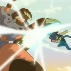 EP856 Frogadier vs Barbaracle.png