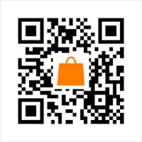 Código QR Demo Pokémon Sol y Pokémon Luna